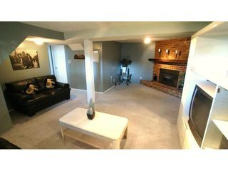 Photo 15: 35 MUTCHMOR Close in WINNIPEG: East Kildonan Residential for sale (North East Winnipeg)  : MLS®# 1116841