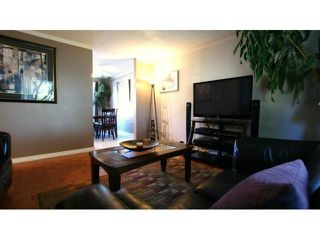 Photo 3: 35 MUTCHMOR Close in WINNIPEG: East Kildonan Residential for sale (North East Winnipeg)  : MLS®# 1116841