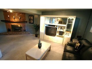 Photo 14: 35 MUTCHMOR Close in WINNIPEG: East Kildonan Residential for sale (North East Winnipeg)  : MLS®# 1116841