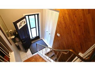 Photo 2: 35 MUTCHMOR Close in WINNIPEG: East Kildonan Residential for sale (North East Winnipeg)  : MLS®# 1116841