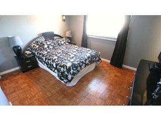 Photo 9: 35 MUTCHMOR Close in WINNIPEG: East Kildonan Residential for sale (North East Winnipeg)  : MLS®# 1116841