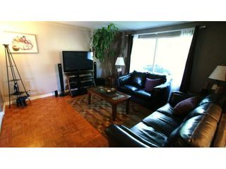 Photo 4: 35 MUTCHMOR Close in WINNIPEG: East Kildonan Residential for sale (North East Winnipeg)  : MLS®# 1116841