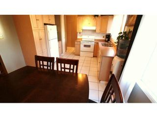 Photo 6: 35 MUTCHMOR Close in WINNIPEG: East Kildonan Residential for sale (North East Winnipeg)  : MLS®# 1116841