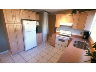 Photo 5: 35 MUTCHMOR Close in WINNIPEG: East Kildonan Residential for sale (North East Winnipeg)  : MLS®# 1116841