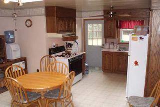 Photo 5: B27 Cedar Street in Beaverton: House (Bungalow) for sale (N24: BEAVERTON)  : MLS®# N1205700