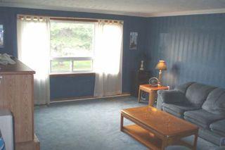 Photo 4: B27 Cedar Street in Beaverton: House (Bungalow) for sale (N24: BEAVERTON)  : MLS®# N1205700