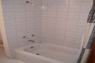 Photo 8: B27 Cedar Street in Beaverton: House (Bungalow) for sale (N24: BEAVERTON)  : MLS®# N1205700