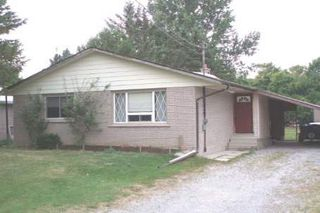 Photo 1: B27 Cedar Street in Beaverton: House (Bungalow) for sale (N24: BEAVERTON)  : MLS®# N1205700