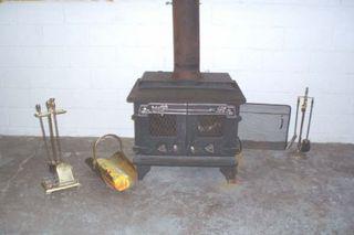 Photo 7: B27 Cedar Street in Beaverton: House (Bungalow) for sale (N24: BEAVERTON)  : MLS®# N1205700