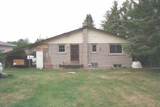 Photo 2: B27 Cedar Street in Beaverton: House (Bungalow) for sale (N24: BEAVERTON)  : MLS®# N1205700