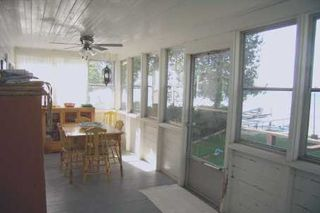 Photo 8: 2768 Lone Birch Trail in Ramara: House (Bungalow) for sale (X17: ANTEN MILLS)  : MLS®# X1223980