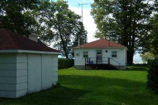 Photo 2: 2768 Lone Birch Trail in Ramara: House (Bungalow) for sale (X17: ANTEN MILLS)  : MLS®# X1223980