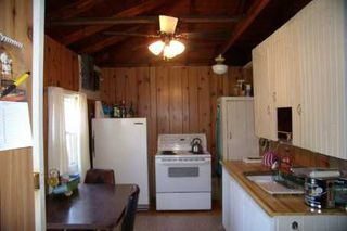 Photo 6: 2768 Lone Birch Trail in Ramara: House (Bungalow) for sale (X17: ANTEN MILLS)  : MLS®# X1223980