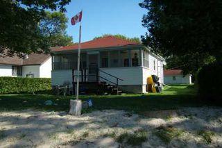 Photo 3: 2768 Lone Birch Trail in Ramara: House (Bungalow) for sale (X17: ANTEN MILLS)  : MLS®# X1223980