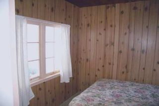 Photo 9: 2768 Lone Birch Trail in Ramara: House (Bungalow) for sale (X17: ANTEN MILLS)  : MLS®# X1223980