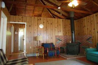 Photo 7: 2768 Lone Birch Trail in Ramara: House (Bungalow) for sale (X17: ANTEN MILLS)  : MLS®# X1223980