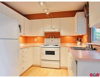 "Photo 2: 107 20088 55A Avenue in Langley: Langley City Condo for sale in ""Parkside Place"" : MLS®# F2724083"