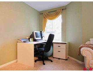 """Photo 6: 107 20088 55A Avenue in Langley: Langley City Condo for sale in """"Parkside Place"""" : MLS®# F2724083"""