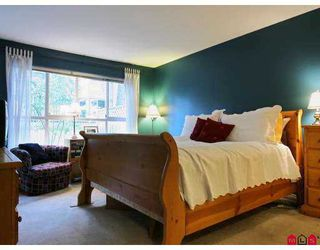 """Photo 7: 107 20088 55A Avenue in Langley: Langley City Condo for sale in """"Parkside Place"""" : MLS®# F2724083"""