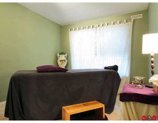 """Photo 8: 107 20088 55A Avenue in Langley: Langley City Condo for sale in """"Parkside Place"""" : MLS®# F2724083"""