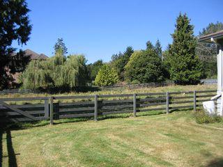"Photo 8: 18560 92ND Avenue in Surrey: Port Kells House for sale in ""Port Kells"" (North Surrey)  : MLS®# F2724477"