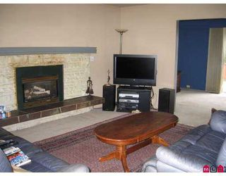 "Photo 2: 18560 92ND Avenue in Surrey: Port Kells House for sale in ""Port Kells"" (North Surrey)  : MLS®# F2724477"