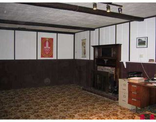 "Photo 4: 18560 92ND Avenue in Surrey: Port Kells House for sale in ""Port Kells"" (North Surrey)  : MLS®# F2724477"