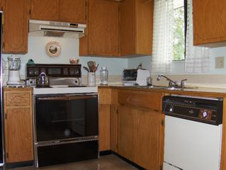 Photo 3: 7925 Plover st. in Mission: Mission BC House for sale : MLS®# F2724785