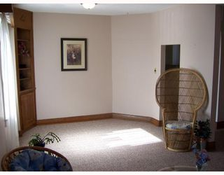 Photo 4: 206 HAMPTON Street in WINNIPEG: St James Single Family Detached for sale (West Winnipeg)  : MLS®# 2717433