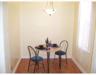 Photo 6: 206 HAMPTON Street in WINNIPEG: St James Single Family Detached for sale (West Winnipeg)  : MLS®# 2717433