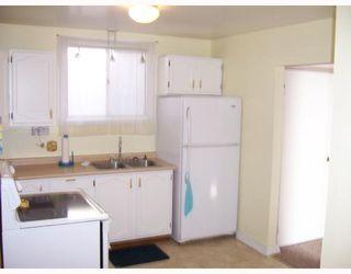 Photo 7: 206 HAMPTON Street in WINNIPEG: St James Single Family Detached for sale (West Winnipeg)  : MLS®# 2717433