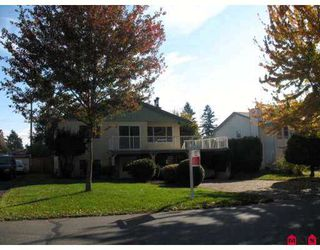 """Photo 2: 7278 141A Street in Surrey: East Newton House for sale in """"EAST NEWTON"""" : MLS®# F2726717"""