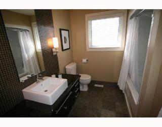 Photo 9: 423 KELVIN Boulevard in WINNIPEG: River Heights / Tuxedo / Linden Woods Residential for sale (South Winnipeg)  : MLS®# 2804138