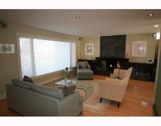 Photo 4: 423 KELVIN Boulevard in WINNIPEG: River Heights / Tuxedo / Linden Woods Residential for sale (South Winnipeg)  : MLS®# 2804138