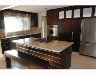 Photo 8: 423 KELVIN Boulevard in WINNIPEG: River Heights / Tuxedo / Linden Woods Residential for sale (South Winnipeg)  : MLS®# 2804138