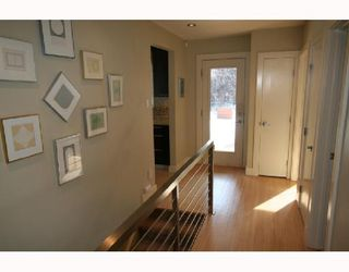 Photo 5: 423 KELVIN Boulevard in WINNIPEG: River Heights / Tuxedo / Linden Woods Residential for sale (South Winnipeg)  : MLS®# 2804138