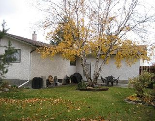 Photo 2: 696 Cathcart Street: Residential for sale (Charleswood South West Winnipeg Winnipeg Winnipeg and Area Manitoba)  : MLS®# 2820056