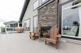 Photo 12: 1131 ADAMSON Drive in Edmonton: Zone 55 House for sale : MLS®# E4166261