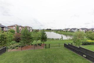Photo 13: 1131 ADAMSON Drive in Edmonton: Zone 55 House for sale : MLS®# E4166261