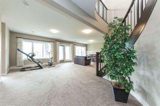 Photo 16: 1131 ADAMSON Drive in Edmonton: Zone 55 House for sale : MLS®# E4166261