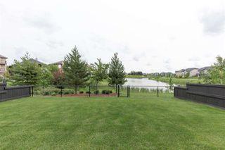 Photo 22: 1131 ADAMSON Drive in Edmonton: Zone 55 House for sale : MLS®# E4166261