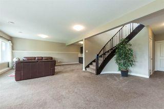 Photo 15: 1131 ADAMSON Drive in Edmonton: Zone 55 House for sale : MLS®# E4166261