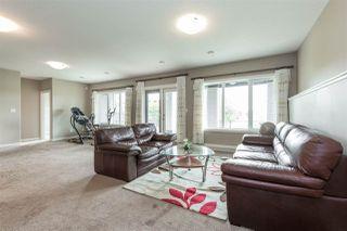 Photo 17: 1131 ADAMSON Drive in Edmonton: Zone 55 House for sale : MLS®# E4166261
