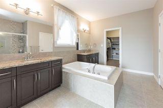Photo 11: 1131 ADAMSON Drive in Edmonton: Zone 55 House for sale : MLS®# E4166261