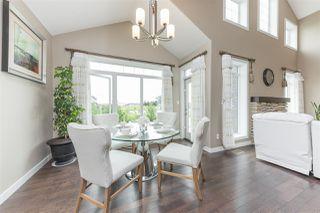 Photo 9: 1131 ADAMSON Drive in Edmonton: Zone 55 House for sale : MLS®# E4166261
