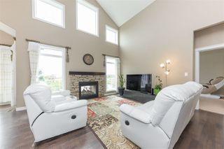 Photo 7: 1131 ADAMSON Drive in Edmonton: Zone 55 House for sale : MLS®# E4166261