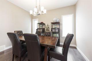 Photo 6: 1131 ADAMSON Drive in Edmonton: Zone 55 House for sale : MLS®# E4166261