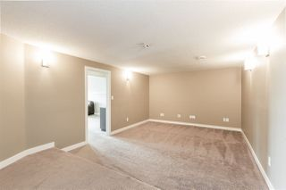 Photo 21: 1131 ADAMSON Drive in Edmonton: Zone 55 House for sale : MLS®# E4166261