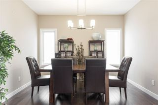Photo 5: 1131 ADAMSON Drive in Edmonton: Zone 55 House for sale : MLS®# E4166261