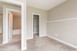 Photo 20: 1131 ADAMSON Drive in Edmonton: Zone 55 House for sale : MLS®# E4166261